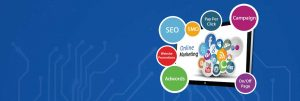 megaseomarketing best organic seo