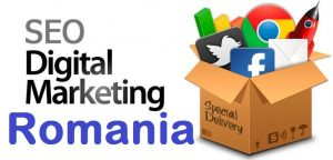 exclusive-art-seo-si-marketing-afaceri-Romania