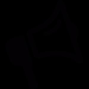 exxtrabrands-icon