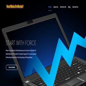 bestwebsitemarket-com