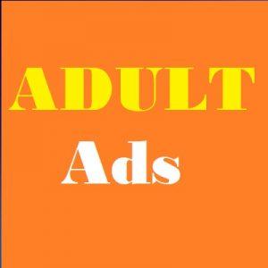 adult-ads