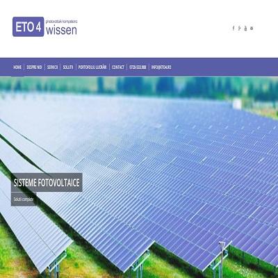 eto4-ro-panouri-fotovoltaice-Romania-Cluj
