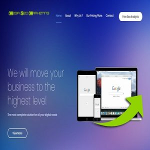 megaseomarketing-search-engine-marketing