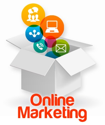 MegaSeoMarketing.com – The Most Complete Marketing Packages