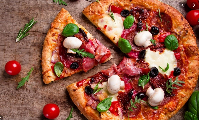pizza-speciale-floresti