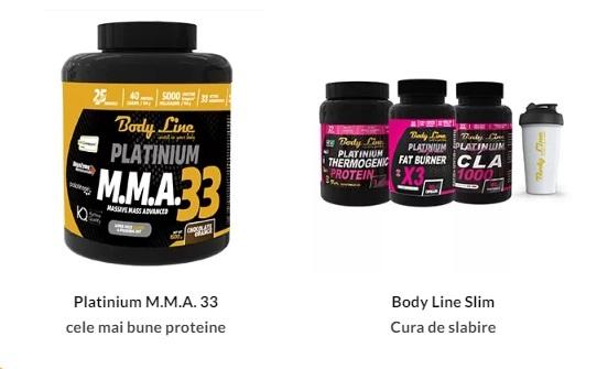 bodyline-ro-suplimente-nutritive