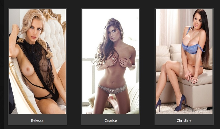 Reasons why you should always go for a reputed Escort Agency in Amsterdam