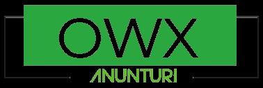 owx-logo-new