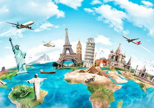 Oferte Speciale Pentru Vacanta Din 2021 De La Perfect Tour