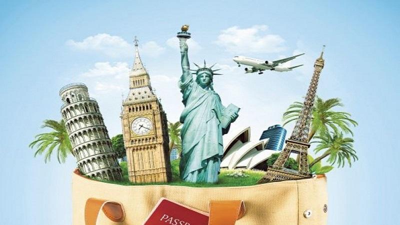 Destinatii Turistice Recomandate Pentru 2021