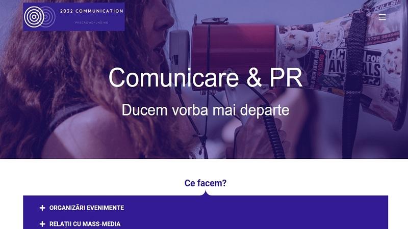 2032communication-com