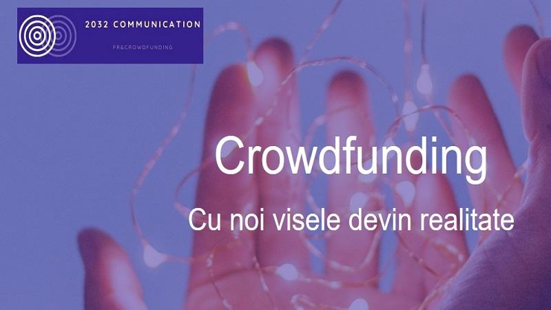 2032communication-crowdfunding
