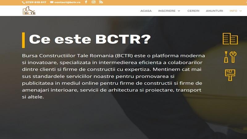 bctr-ro